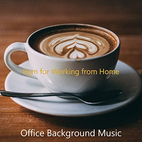 Office Background Music