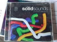Solid Sounds: Essential Club Music