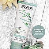 Zoom IMG-2 jowa gel viso detergente purificante