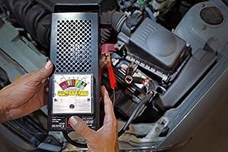 ارخص مكان يبيع Schumacher BT-100 100 Amp Battery Load Tester