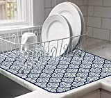 Dish Drying Mats