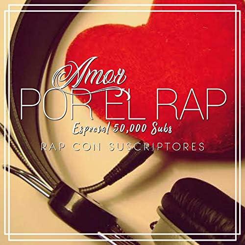 BTH GAMES feat. Ivangel Music, Ykato, Isu Rmx, Doblecero, Kinox & Jay F.
