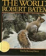 Best the world of robert bateman Reviews