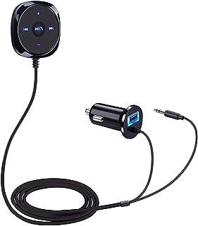 Suchergebnis Auf Für Fm Transmitter 20 50 Eur Fm Transmitter Audio Video Zubehör Elektronik Foto