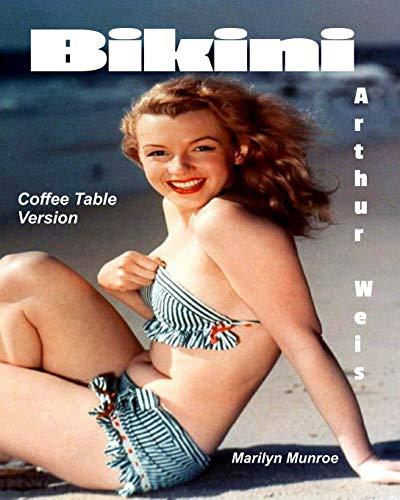 Bikini: Coffee Table Version (Photo Essay, Band 4)