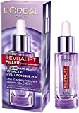 L'Oréal Paris - Revitalift Filler - Sérum Anti-Rides - À l'Acide Hyaluronique Pur - 30 ml