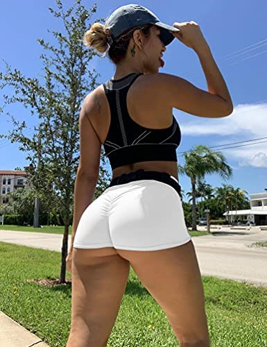 Sexy small shorts _image3
