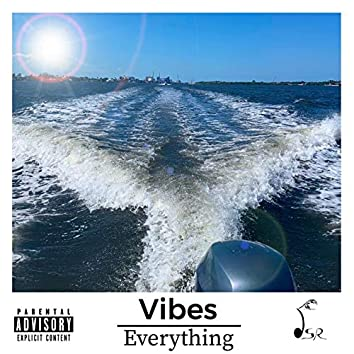 Vibes Over Everything