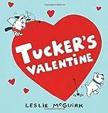 Image of Tucker's Valentine