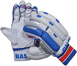 bas vampire cricket gloves