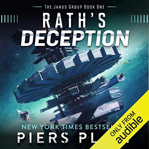 Rath's Deception Titelbild