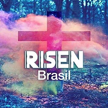 Ele Ressuscitou (feat. Fabio Freitas)