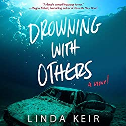 Drowning with Others book cover