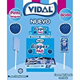Vidal Caramelo De Goma 1450 g
