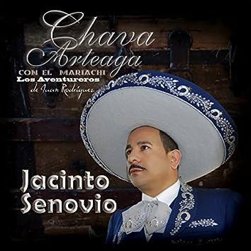 Jacinto Senovio
