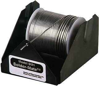 Best weller wire wheels Reviews