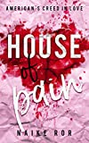 House of pain : American's Creed in love vol 2