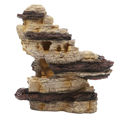 Hobby 40208 Arizona Rock 2, 24 x 26 x 14 cm - 4