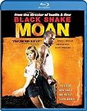 Black Snake Moan [Edizione: Stati Uniti] [Italia] [Blu-ray]