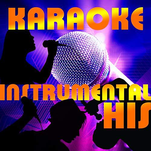 Non Mi Avete Fatto Niente (Karaoke Instrumental Version)