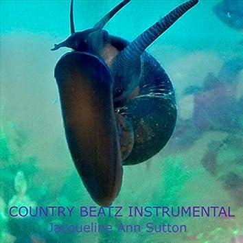 Country Beatz (Instrumental)