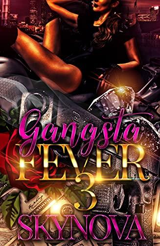 Gangsta Fever 3 (English Edition)