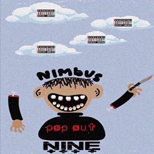 Nimbus Nine
