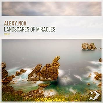 Landscapes of Miracles
