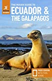 The Rough Guide to Ecuador & the Galápagos (Travel Guide with Free eBook) (Rough Guides)