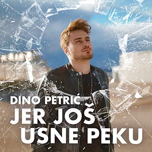 Dino Petrić