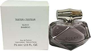 gucci eau de parfum ii gift set