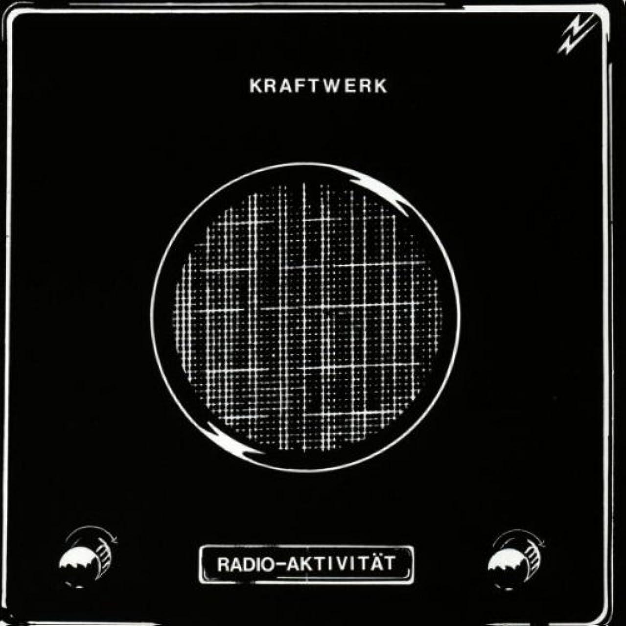Radio-Aktivitaet