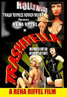 Trasharella: The Uncut Version