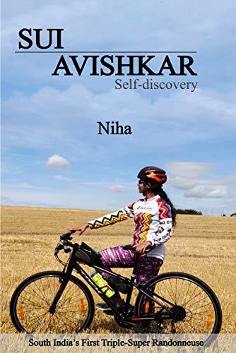Sui Avishkar: Self-discovery (English Edition)