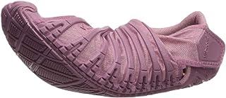 Vibram Men's and Women's Furoshiki Gru Sneaker