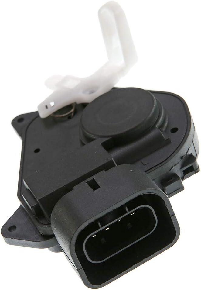 A-Premium Door Lock Actuator Motor Replacement for Lexus IS300 2