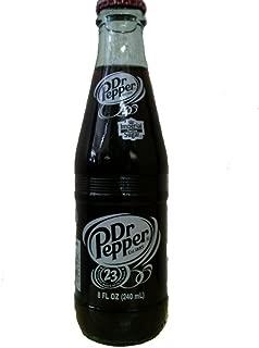 Best dr pepper six pack Reviews