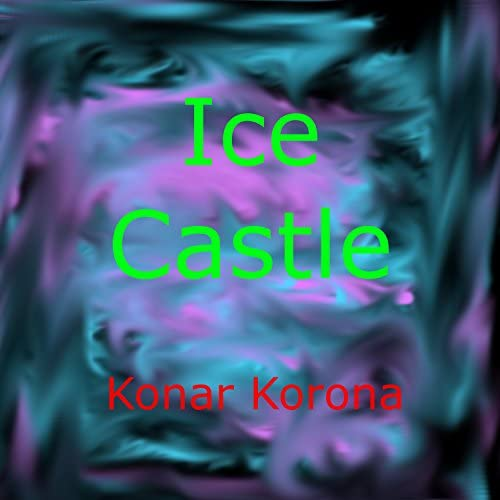 Konar Korona