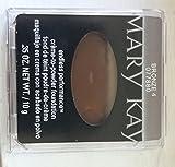 Mary Kay Endless Performance Creme-to-powder Bronze 4
