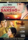 L'Intendente Sansho (1954)