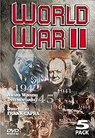 World War II [DVD]