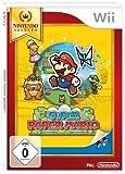 Super Paper Mario [Nintendo Selects] [Importación alemana]