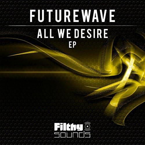 Futurewave