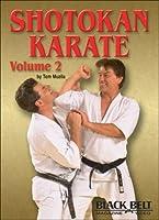 Shotokan Karate [DVD]