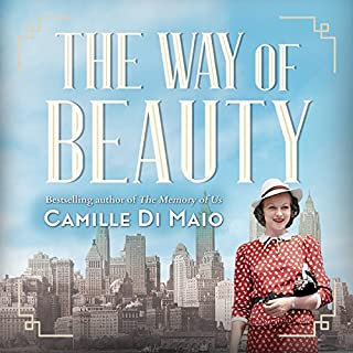 The Way of Beauty cover art