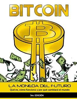 futuro btc giorno strategia di trading bitcoin