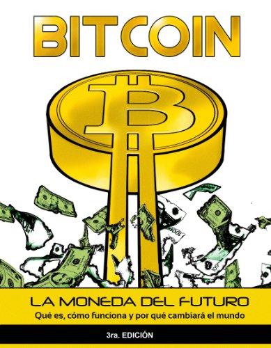 ebook criptomoneda bitcoin