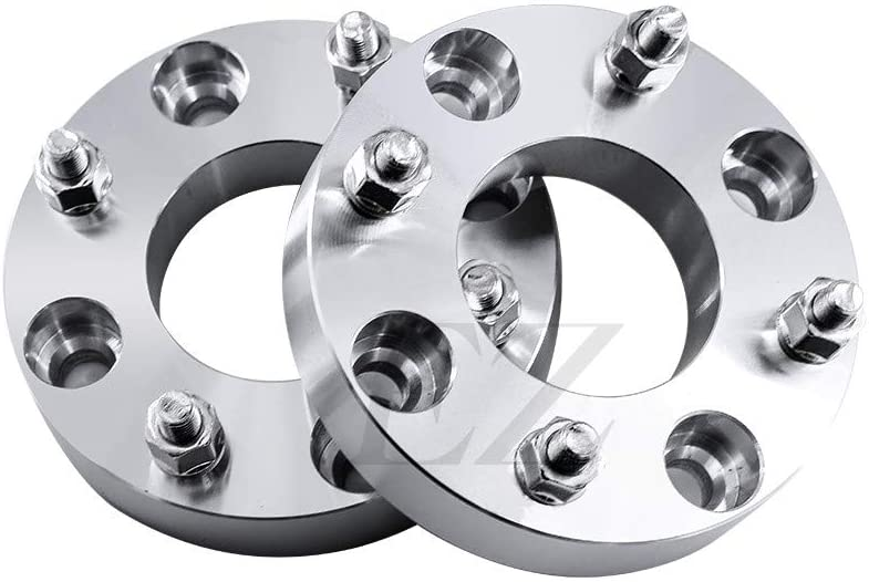 2 Wheel Adapters 4x100 to 4x108 Thickness Lug Max 58% OFF 4.25 Ultra-Cheap Deals 4