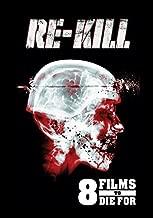 Re-Kill by Bruce Payne