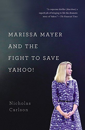 D4nok free download marissa mayer and the fight to save yahoo easy you simply klick marissa mayer and the fight to save yahoo book download link on this page and you will be directed to the free registration form malvernweather Choice Image